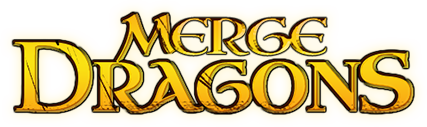 Merge Dragons Hack and Cheats
